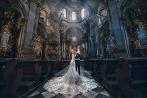 EASTERN WEDDING 東方婚禮 | 婚禮記錄 | 故宮晶華