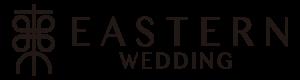 EASTERN WEDDING 東方婚禮 | 自助婚紗 | 海外婚紗 | 婚禮紀錄 | 東方藝術影像