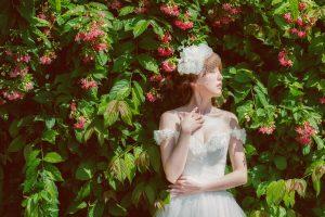 EASTERN WEDDING 東方婚禮   海外婚紗攝影服務   沖繩婚紗